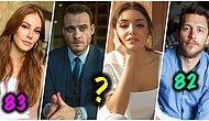 Bayrakları Hazırlayın! Dünyanın En Güzel Kadınları ve En Yakışıklı Erkekleri Açıklandı, Birinci Sırada ise Bir Türk Var!