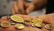 21 Aralık Altın Fiyatları! Gram ve Çeyrek Altın Ne Kadar Oldu?