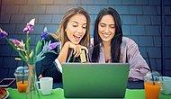 Online Alışveriş Yapmayı Cennetten Çiçek Toplamaya Çevirecek 8 Şey