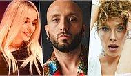 Melodisi ve Sözleriyle Hem Eğlendiren Hem de Kafa Yorduran 15 Popüler Türkçe Şarkı