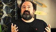Yemek Sepeti'nin CEO'su Nevzat Aydın'a Maskeli Takip Şoku