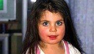 Leyla Aydemir'i Öldürdüğü Gerekçesiyle Ağırlaştırılmış Müebbete Mahkum Edilen Amca Tahliye Edildi