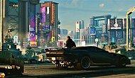 Oyuncuların Merakla Beklediği ve Kapış Kapış Aldığı Cyberpunk 2077 İade Ediliyor! Cyberpunk 2077 Oyunu Neden İade Ediliyor?