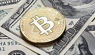 22 Aralık 2020 1 Bitcoin Ne Kadar Oldu? Bitcoin Kaç Dolar, Kaç TL? Kripto Para Fiyatlarında Son Durum...