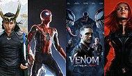 2021 Yılında Yayınlanmasını Heyecanla Beklediğimiz 17 Süper Kahraman Filmi ve Dizisi