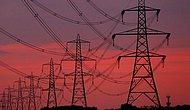 Bir Ayda Evde Ne Kadar Elektrik Harcadığını Söylüyoruz?