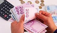 AGİ, Kısa Çalışma Ödeneği ve Asgari Ücret Ne Kadar Olacak? 2021 Yılı Enflasyon ve Zam Oranlarındaki Son Gelişmeler...