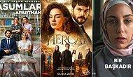Son Dönem Türk Dizileri Hakkında Görüşlerin Ne Kadar Popüler?