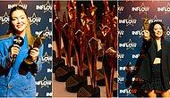 INFLOW Awards'20 Influencer Marketing Dünyasının En İyilerini Ödüllendirdi