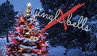 Yeni Yıl Gelirken! Herkesin Bildiği Efsane Christmas Şarkıları