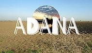 Seyhan'ın Havası Bir Başka! Adana'nın Himayesinde İç Titreten 14 Türkü