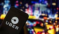 İstinaf Mahkemesi Kararı Bozdu: Uber Geri Geliyor