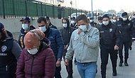 Pandemiyi Fırsat Bildiler: Dolandırıcıların Yeni Yöntemi 'Devlet Yardımı' Mesajı