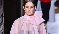Moda Dünyasını Acıya Boğan Haber! Ünlü Model Stella Tennat Yaşamını Yitirdi! Stella Tennat Kimdir, Neden Öldü?