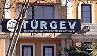 Sayıştay Raporundan: Öğrenci Yurdu Olarak Kiralanan Binalar TÜGVA ve TÜRGEV'e Devredildi, Kiralarını Belediye Ödedi