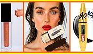 Evdeyken Bile Bakımından Vazgeçemeyenlerin Mutlaka Göz Atması Gereken Haftanın En Çok Satılan Kozmetik Ürünleri