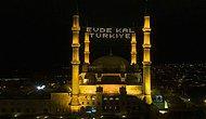 Kur'an-ı Kerim'de Sıklıkla Okuduğumuz ve Türkçesini Anladıkça Daha da Anlam Kazanan  11 Sure