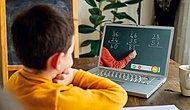 TOBB'dan Maddi İmkanı Olmayan 30 Bin Öğrenciye Tablet