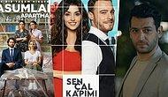 Televizyonun Pabucu Damda: 2020'de YouTube'da En Çok Hangi Diziler İzlendi?