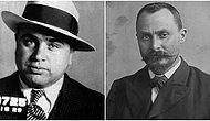 İtalyan Mafyaları Filmlere Özgü Değil! İnanılmaz Suçlara Bulaşan En Azılı Mafya Babaları