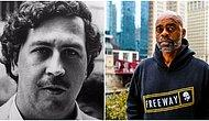 Bir Dönem Dünyayı Yöneten İnsanlar! Gelmiş Geçmiş En Büyük Uyuşturucu Baronları