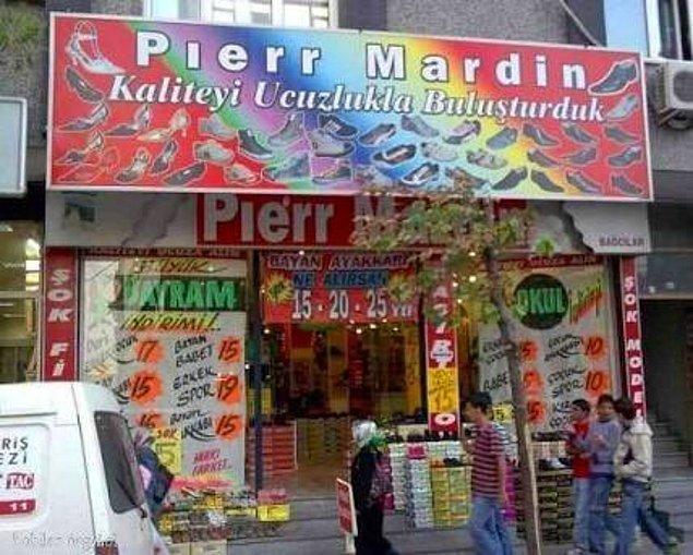 5. Kalitenin adresi tabii ki Mardin'de!