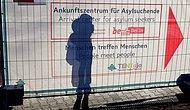 İçişleri Bakanı Açıkladı: Almanya 2021'de Suriyelileri Sınır Dışı Etmeye Başlayacak