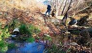 Çevreciler Uyardı: Bursa'da 22 Dağ Köyünün Foseptik Suları Kentin İçme Suyuna Karışıyor