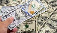 Dolar Ne Kadar? 1 Euro ve Dolar Kaç TL Oldu? Dolarda Faiz Kararı Sonrası Düşüş Sürüyor! İşte 28 Aralık Rakamları...