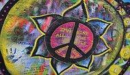 Umut Nur Sungur Yazio: Barış için Sanat