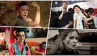 Bu Şarkılar Çıkalı Tam 10 Yıl Oldu! Üzerinden Bu Kadar Zaman Geçmiş Olmasına Şaşıracağınız 21 Şarkı