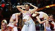 Eurovision'a Katılsan Kaçıncı Olacağını Söylüyoruz!