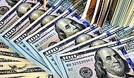 Dolar Ne Kadar? 1 Euro ve Dolar Kaç TL Oldu? Dolarda Düşüş Sürüyor! İşte 29 Aralık Rakamları...