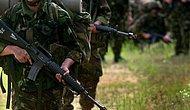 Emret Komutanım! Paylaştıkları Askerlik Anılarıyla Bir Anda Sizi Askerlik Günlerinize Geri Götürecek 13 Onedio Kullanıcısı