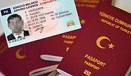 2021 Yılı Vergi ve Harç Miktarları Belli Oldu! Pasaport ve Ehliyet Harçları Ne Kadar?