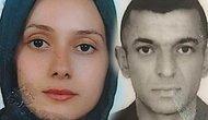 Bir Kadın Cinayeti Daha: Selda Taş Eşi Tarafından Vurularak Öldürüldü