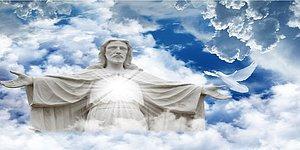 Uğur Batı Yazio: Dini Hatırlatmalar İnsanları Hile Yapmaktan Alıkoyar mı?