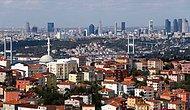 İmamoğlu: 'İstanbul'da 125 Bin Binanın Yıkılma Riski Var'