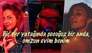"""""""Aşk Var Mı Hâlâ?"""" Türkçe Alternatif Müzikte Aşk Başkadır Dedirten 14 Şarkı"""