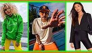 TikTok Fenomenlerinin Tercihi Olan Eğlenceli ve Tarz Kıyafetler