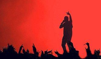 Ne Tür Rap Müziksin?
