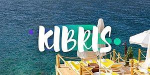 Akdeniz'in Yalnız Adası, Yavru Vatan Kıbrıs'ın Birbirinden Güzel Türküleri