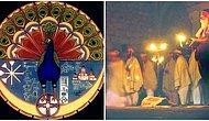 Osman Balcıgil Yazio: Bir Sır Dini: Ezidilik