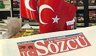 Erdoğan'ın 'Kimse Para Verip Almasın' Dediği Sözcü Gazetesi Hakkında İnceleme