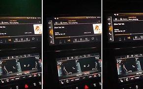 Luka Doncic, Miami Galibiyeti Sonrası Eve Dönerken Arabada Hadise'den 'Düm Tek Tek' Dinledi