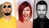 Türkçe Pop Tarihine Klipleriyle Damgasını Vurmuş 17 Şarkı
