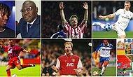Aysu Melis Bağlan Yazio: 10 Çılgın Futbolcu Sözleşmesi
