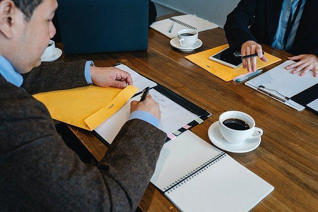 5. Bir pazarlama planı oluşturun.