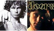 Jim Morrisson ve The Doors Efsanesiyle Tanışmamızı Sağlayan İlk Stüdyo Albümünün Hikayesi