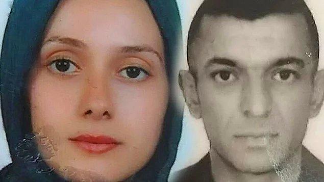 5. Uyuşturucu bağımlısı eşi tarafından 3 çocuğunun gözü önünde öldürülen Selda Taş...